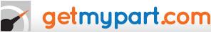 getmypart.com